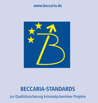 Beccaria Standards