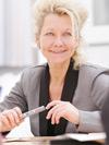 Dr. Anja Meyer